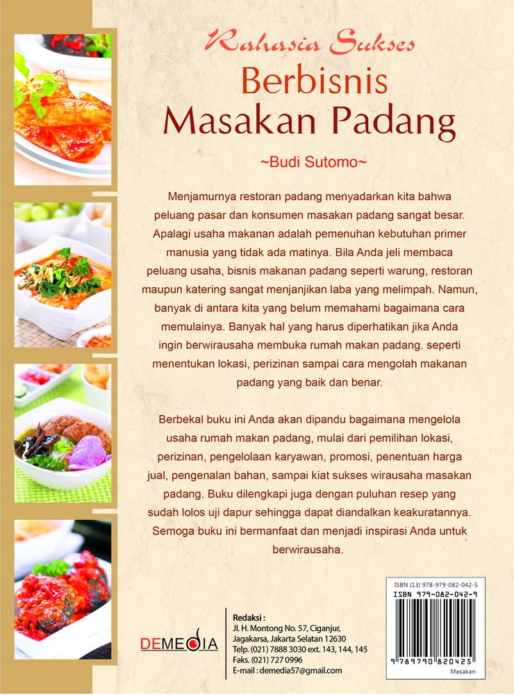 Cara Promosi Rumah Makan